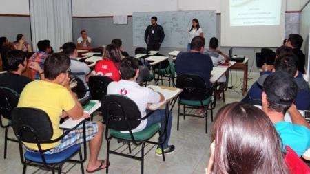 CHTP lança concurso de projeto sustentável em parceria com a Faculdade de Alta Floresta