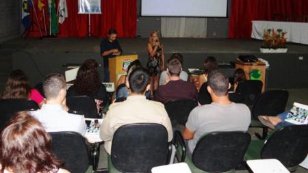 Grupo Gestor de Turismo apresenta avanços do segmento em Alta Floresta